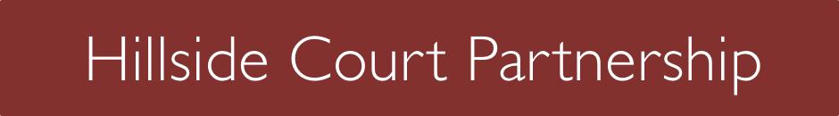 Hillside Court Partnership